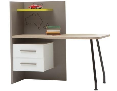 Письменный стол My World MW-1401