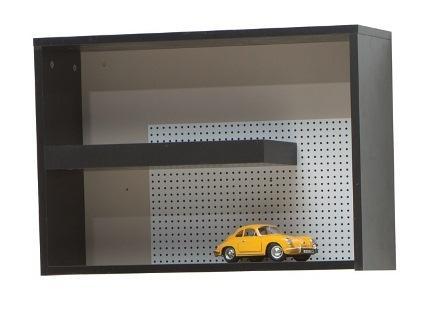 Приставка к письменному столу CATALANIA CA-1400