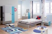 Подростковая комната Catalania