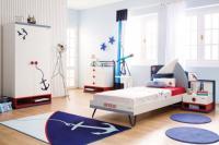 Подростковая комната Nautica