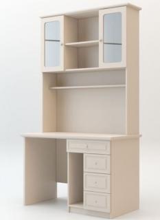 Компьютерный стол Франческа