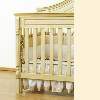 Кроватка Magico -10