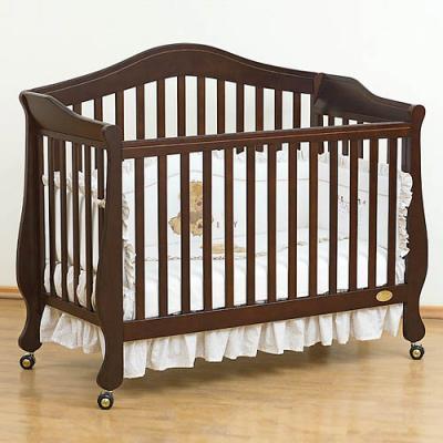 Кроватка Belcanto -5