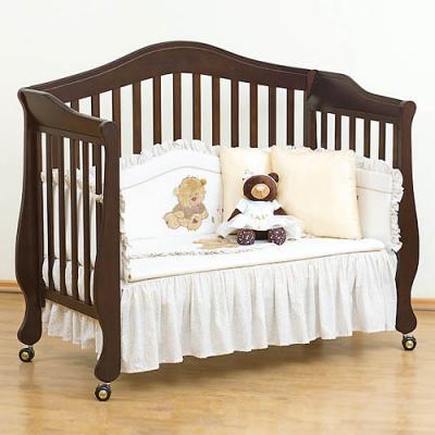 Кроватка Belcanto -6