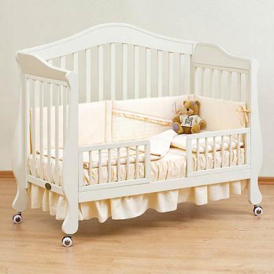 Кроватка Belcanto -1