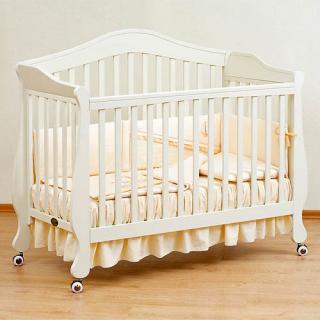 Кроватка Belcanto