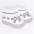 Постельный сет SILVER 4 предмета (для кроватей 120*60)-1