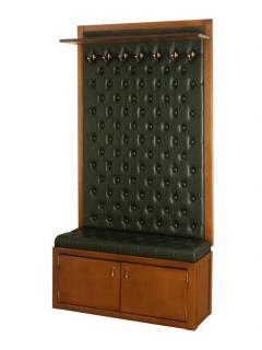 Мебель для прихожей Лотос-3