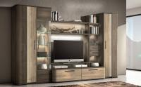 Мебель для гостиной Бруна