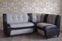 Угловой диван Сенатор со спальным местом