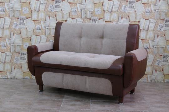 Кухонный диван Сенатор со спальным местом