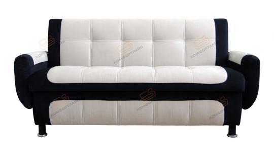 Кухонный диван Сенатор с ящиком