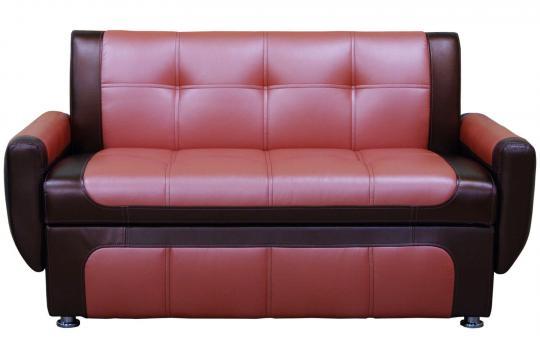 Кухонный диван Сенатор с ящиком-3