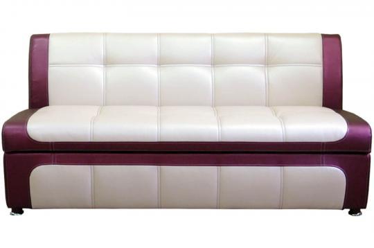 Кухонный диван Сенатор с ящиком-5