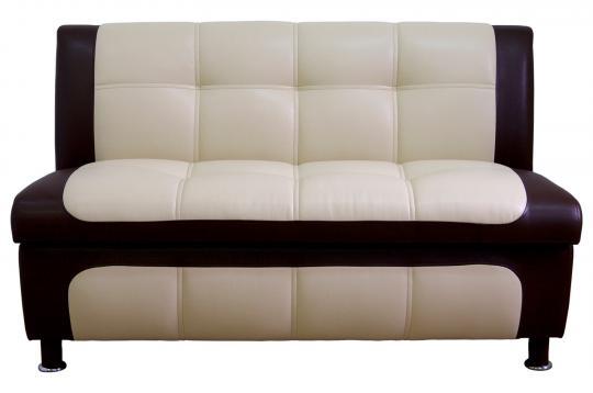 Кухонный диван Сенатор с ящиком-4