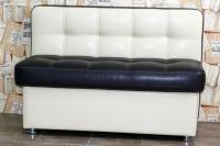 Кухонный диван Токио со спальным местом дельфин