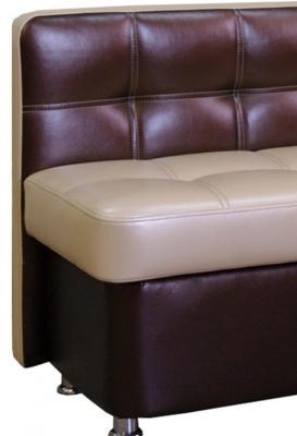 Кухонный диван Токио с ящиком-5