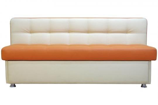 Кухонный диван Токио с ящиком-8