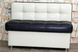 Кухонный диван Токио с ящиком