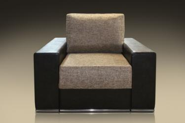 Кресло-кровать Благо 8