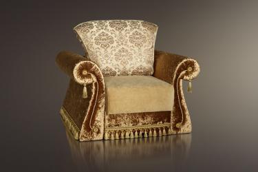Кресло-кровать Благо 2