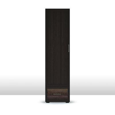 шкаф для одежды (2) ГТ.013.301 Парма-Люкс