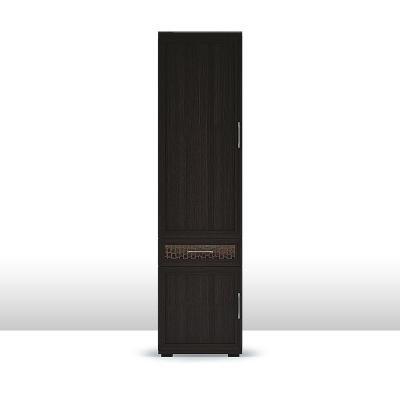 шкаф 600 (4) ГТ.013.303