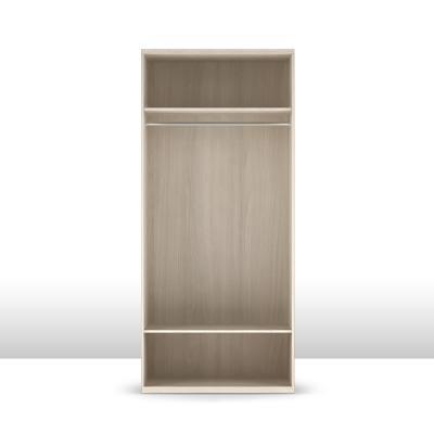 шкаф 2-х дверный (корпус) СП.013.402