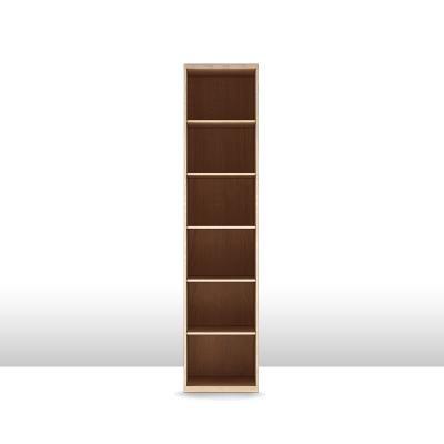 шкаф-пенал (корпус) СП.017.401