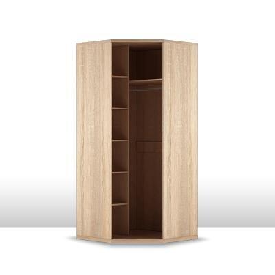 шкаф угловой (корпус) СП.017.405