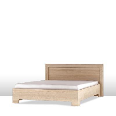 кровать-1 с ортопедическим основанием (без матраса)