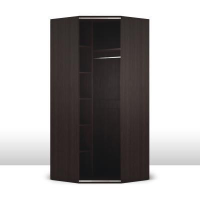 шкаф угловой (корпус) СП.014.405
