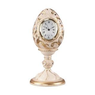 Часы Наследие Фаберже