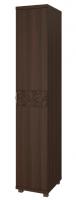 Шкаф-пенал для белья 24 Ирис