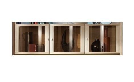 Шкаф навесной Berlin (3 двери) (20)