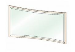 Зеркало Джустин