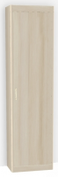 Шкаф для белья Н22 Ника