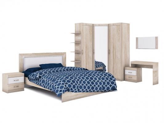 Мебель для спальни Ника-4