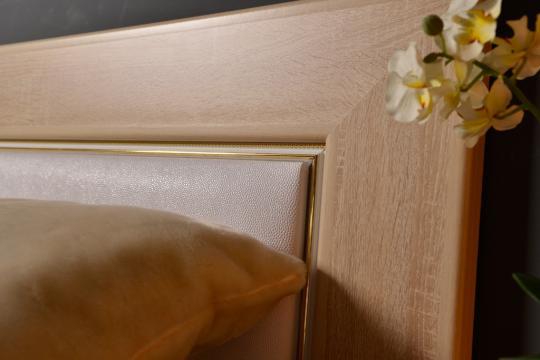 Мебель для спальни Ника-6