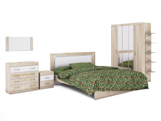 Мебель для спальни Ника-3