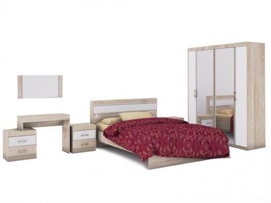 Мебель для спальни Ника-2