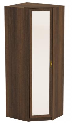 Шкаф угловой Л9 Ливадия-1