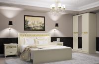 Мебель для спальни Ливадия