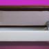 Кухонный диван Фреш с ящиком-1