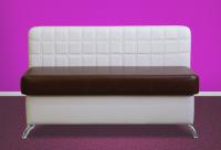 Кухонный диван Фреш со спальным местом