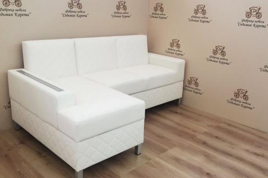 Кухонный угловой диван Кёльн с ящиками-6