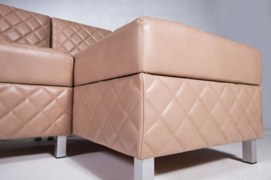 Кухонный угловой диван Кёльн с ящиками-3