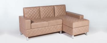 Кухонный угловой диван Кёльн с ящиками