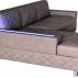 Кухонный угловой диван Кёльн с ящиками-5