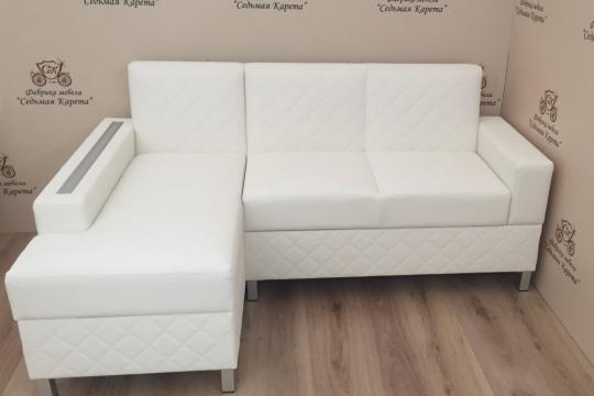 Кухонный угловой диван Кёльн с ящиками-7
